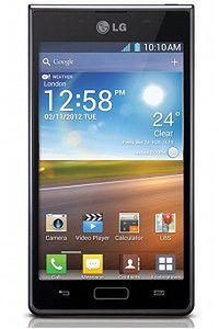 LG - Swift L7