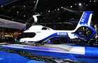 Nowy �mig�owiec Airbusa - H160