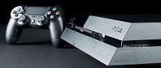 PS4 bije na g�ow� Xbox One?