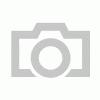 Japonia: niezwykła trasa Tateyama Kurobe