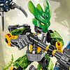 Wielki powr�t figurek Lego Bionicle