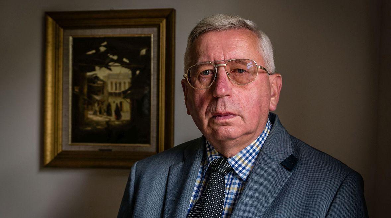 Krzysztof Płomiński