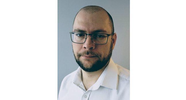 Oleksandr Bondar: - Dużo zwolnionych dostało sygnał od pracodawców, że po kryzysie chętnie ich zatrudnią z powrotem